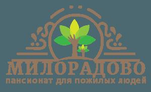 Пансионат Милорадово